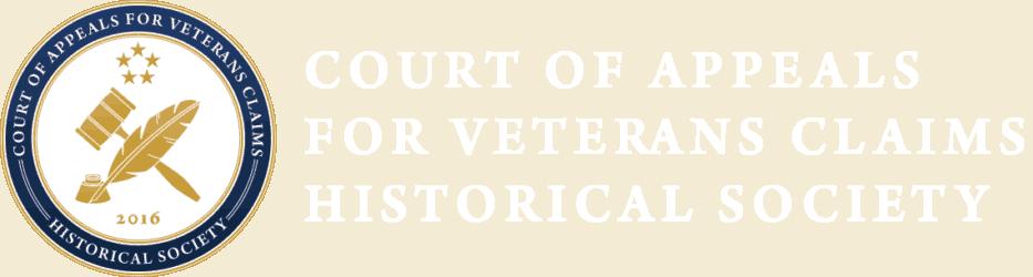 CAVC Historical Society